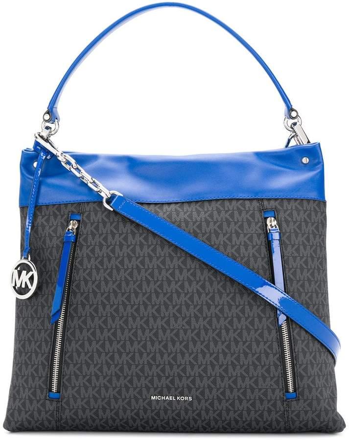 MICHAEL Michael Kors Lex convertible hobo bag