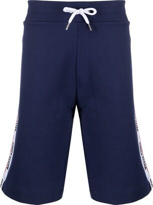 Moschino Loungewear Shorts