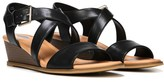 Dr. Scholl's Women's Certain Wedge Sandal