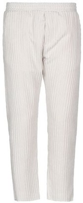 CHOICE Casual trouser
