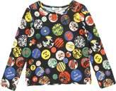 Junior Gaultier T-shirts - Item 12034266