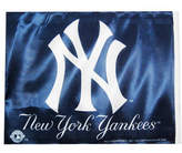 New York Yankees Rico Industries Car Flag