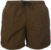 Aspesi swim shorts