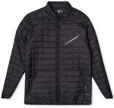 Rip Curl Men's Minnow Jacket