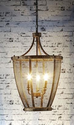 Emac & Lawton Saint Remy Hanging Lamp