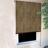 Bed Bath & Beyond Coolaroo® Designer Roller Shade