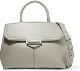 Alexander Wang Marion large leather shoulder bag