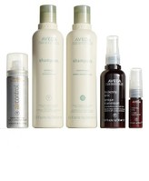 Aveda Hair Essentials Collection