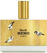 Memo Paris Eau de Memo Eau de Parfum, 100 mL