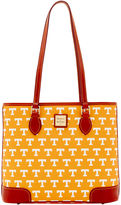 Dooney & Bourke NCAA Tennessee Richmond