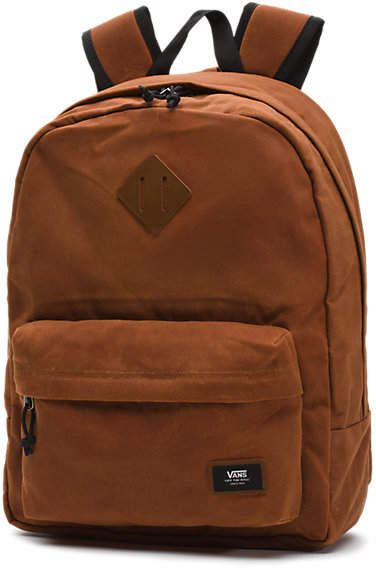 a9f525cd0cd Vans Backpacks For Men - ShopStyle
