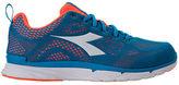 Diadora Unisex NJ-303 Trama 2 Running Shoes