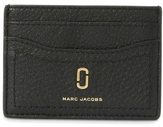 MARC JACOBS, THE Card holder