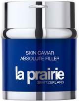 La Prairie Skin Caviar Absolute Filler 60ml