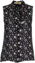 Ana Pires Shirts - Item 38486781