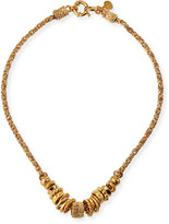 Thumbnail for your product : Gas Bijoux Marquise Necklace