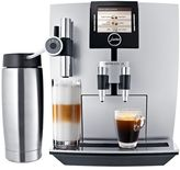 One Touch Jura j9 one-touch coffee center