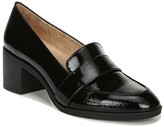 LifeStride Brittany Women's Slip-on High Heel Loafers