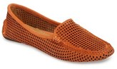 Patricia Green Women's 'Barrie' Flat