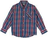 Timberland Shirts - Item 38670435