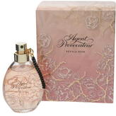 Agent Provocateur Petale Noir 30ml Edp Ladies
