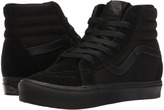 Vans Kids Sk8-Hi Reissue Lite (Little Kid/Big Kid)