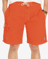 Polo Ralph Lauren Men's Kailua Swim Trunks