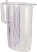 Bodum Iced Tea Jug with filter 101 fl oz/3 L