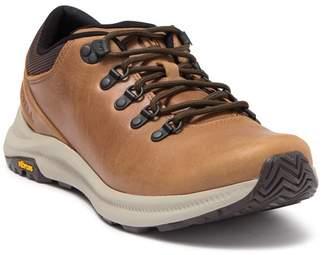 Merrell Ontario Leather Sneaker
