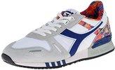 Diadora Men's Titan Bandana II Running Shoe