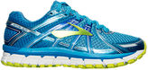 Brooks Women's Adrenaline 17 GTS Running Shoes