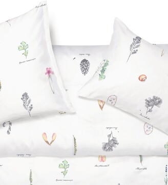 Schlossberg Joel Oxford Pillowcase (50cm x 75cm)
