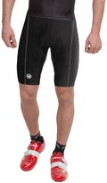 Canari Vortex Pro Shorts (For Men)