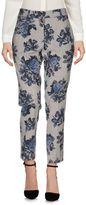 MSGM Casual pants