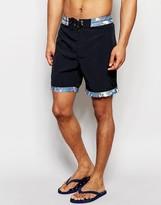 Globe Dye Die 16.5 Inch Board Shorts