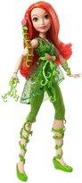"""Mattel DC Super Hero Girls Poison Ivy 12"""""""