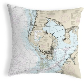 Nautical Artwork Shop The World S Largest Collection Of Fashion Shopstyle