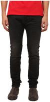 Vivienne Westwood Rock N Roll Jeans in Black