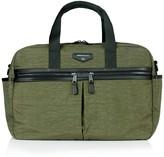 Twelvelittle Courage Satchel Diaper Bag