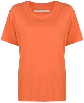 Raquel Allegra relaxed fit T-shirt