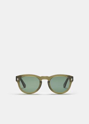 DOM VETRO / Primo Sunglasses