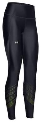Under Armour Heat Gear Compression Leggings