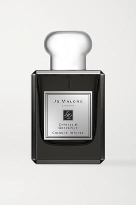 Jo Malone Cypress & Grapevine Cologne Intense, 50ml
