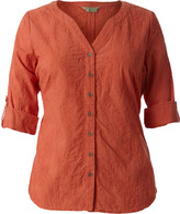 Royal Robbins Women's Grapevine 3/4 Sleeve