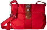 Hedgren Casual Chic Mie Shoulder Bag