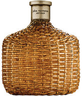 John Varvatos 'Artisan' Eau De Toilette Spray