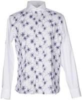 Brancaccio C. Shirts - Item 42566782