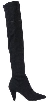 Fornarina Boots