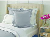 Sheridan Palais Luxury Single European Pillowcase