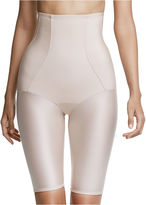Dominique Kate Firm Control Thigh Slimmers - 3004